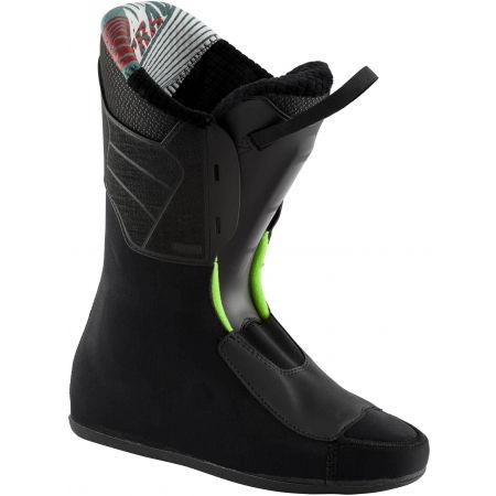Pánska lyžiarska obuv - Rossignol ALLTRACK PRO 100 - 6