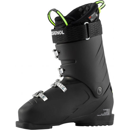 Pánska zjazdová obuv - Rossignol ALLSPEED PRO 110 - 2