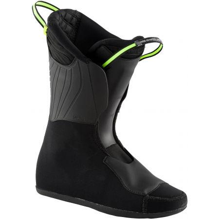 Pánska zjazdová obuv - Rossignol ALLSPEED PRO 110 - 6