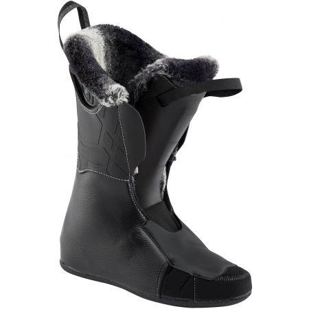 Dámské sjezdové boty - Rossignol PURE HEAT - 7