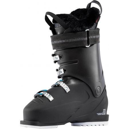 Dámské lyžařské boty - Rossignol PURE 70 - 2