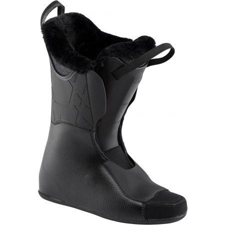 Dámské lyžařské boty - Rossignol PURE 70 - 6