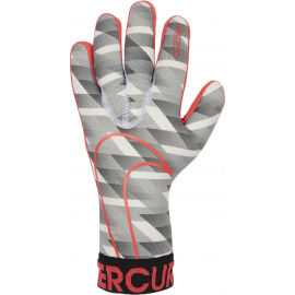 Nike GK MERCURIAL TOUCH VICTORY - Men's goalkeeper gloves