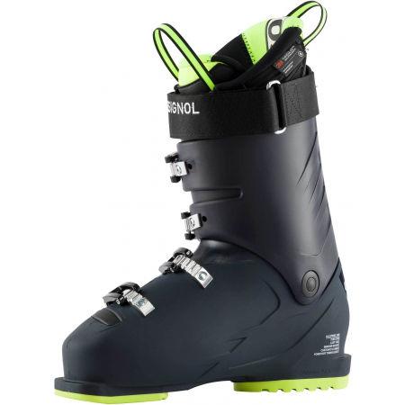 Pánska lyžiarska obuv - Rossignol ALLSPEED 100 - 2