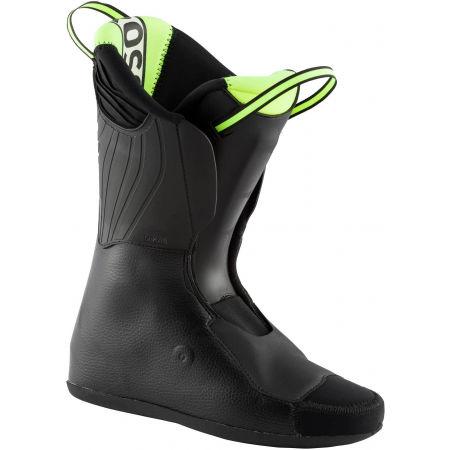 Pánska lyžiarska obuv - Rossignol ALLSPEED 100 - 5