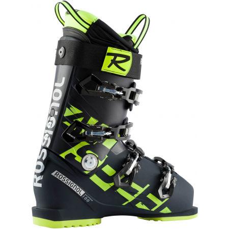 Pánska lyžiarska obuv - Rossignol ALLSPEED 100 - 4