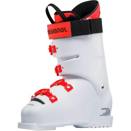 Мъжки ски обувки - Rossignol HERO WORLD CUP 110 MED - 2