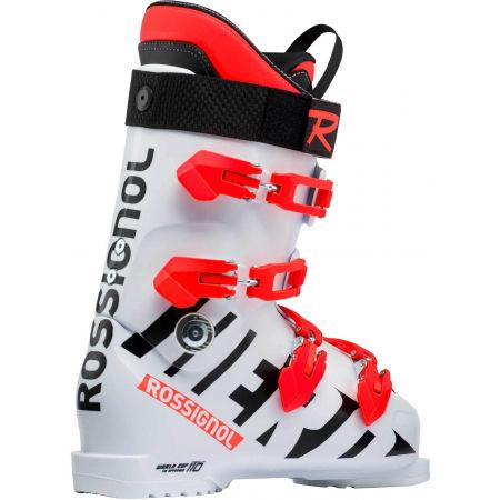 Мъжки ски обувки - Rossignol HERO WORLD CUP 110 MED - 4
