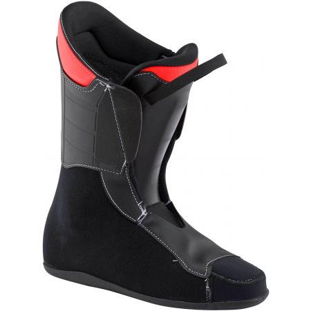 Мъжки ски обувки - Rossignol HERO WORLD CUP 110 MED - 5