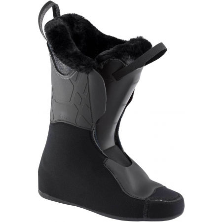 Dámské sjezdové boty - Rossignol PURE 80 - 5