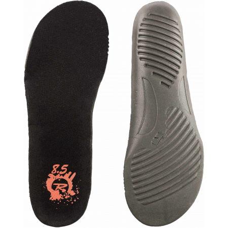 Dětské snowboardové boty - Rossignol CRUMB - 3