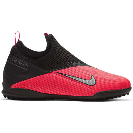 Nike JR PHANTOM VISION 2 ACADEMY DF TF - Ghete turf copii