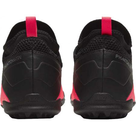 Kids' turf football shoes - Nike JR PHANTOM VISION 2 ACADEMY DF TF - 6