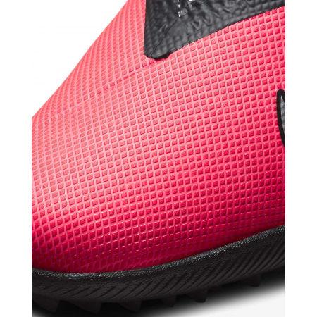 Kids' turf football shoes - Nike JR PHANTOM VISION 2 ACADEMY DF TF - 7