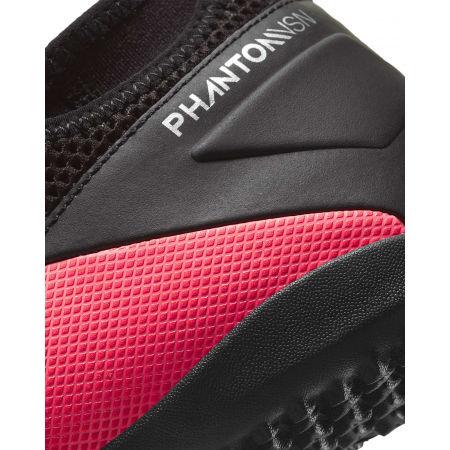 Kids' turf football shoes - Nike JR PHANTOM VISION 2 ACADEMY DF TF - 8