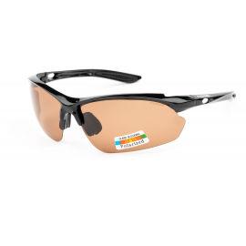 Finmark FNKX2000 - Športové slnečné okuliare