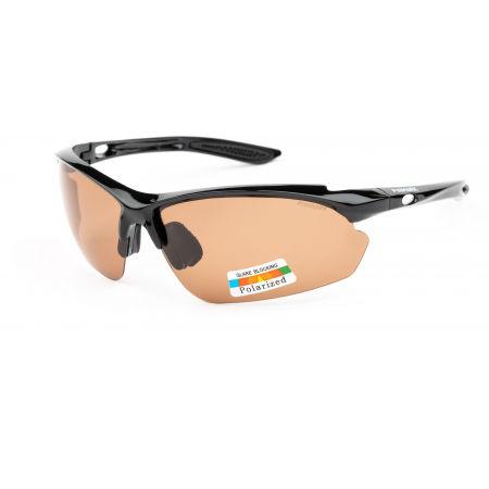 Finmark FNKX2000 - Ochelari de soare sport