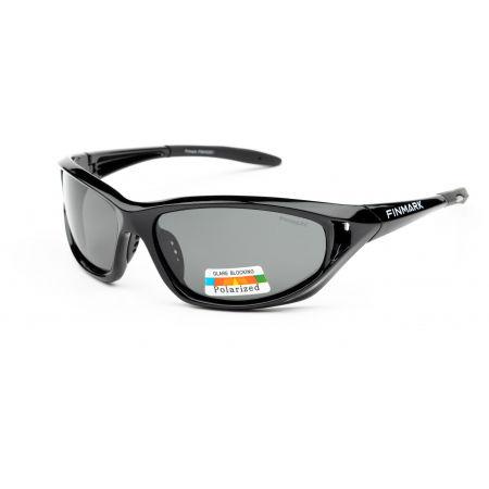 Finmark FNKX2001 - Sportovní sluneční brýle
