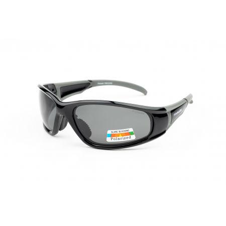 Sportovní sluneční brýle - Finmark FNKX2002