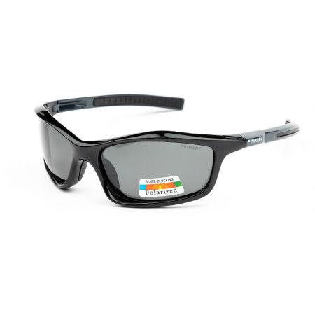 Finmark FNKX2003 - Sportovní sluneční brýle