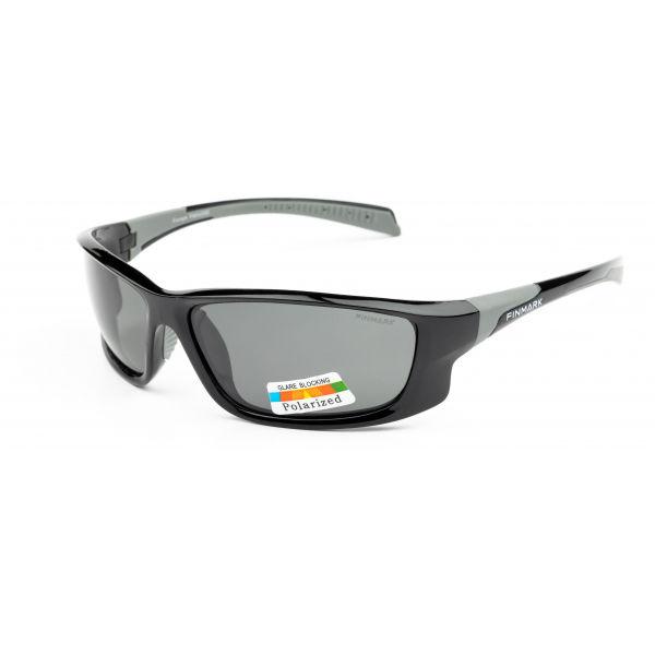 Finmark FNKX2005  NS - Sportovní sluneční brýle