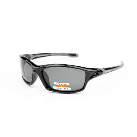 Finmark FNKX2006 - Sportovní sluneční brýle