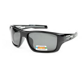 Finmark FNKX2009 - Спортни слънчеви очила