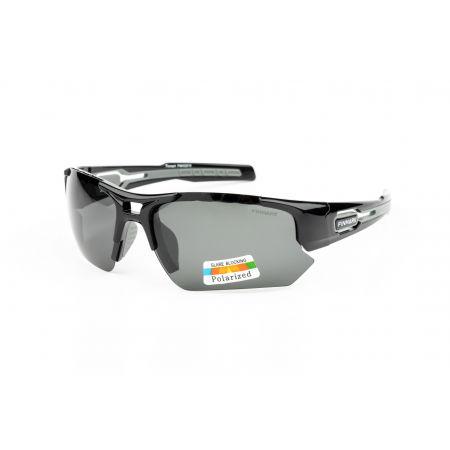 Finmark FNKX2010 - Športové slnečné okuliare