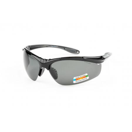 Finmark FNKX2011 - Športové slnečné okuliare