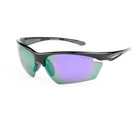 Finmark FNKX2012 - Športové slnečné okuliare