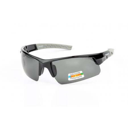 Finmark FNKX2013 - Športové slnečné okuliare