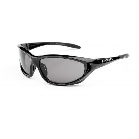 Finmark FNKX2014 - Športové slnečné okuliare