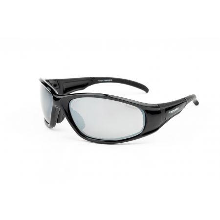 Finmark FNKX2015 - Športové slnečné okuliare