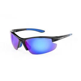 Finmark FNKX2020 - Športové slnečné okuliare