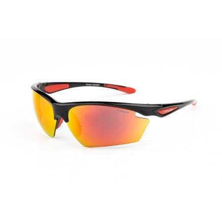 Спортни слънчеви очила - Finmark FNKX2025