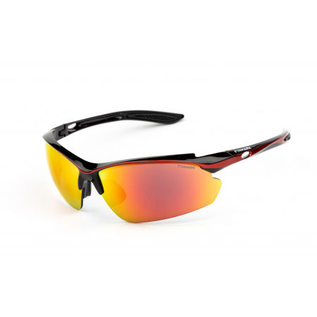 Sports sunglasses - Finmark FNKX2028