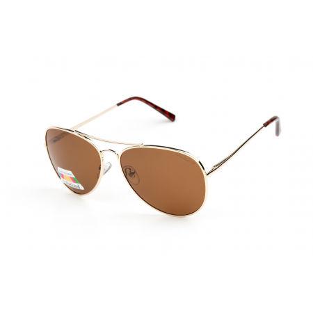 Finmark F2001 - Поляризирани слънчеви очила