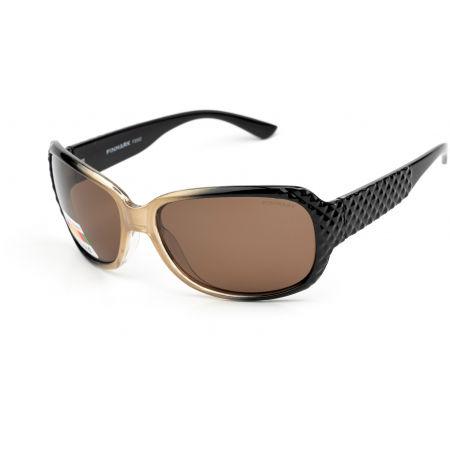 Polarizačné slnečné okuliare - Finmark F2002