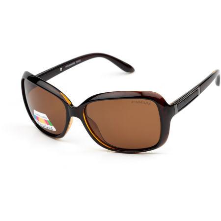 Polarizačné slnečné okuliare - Finmark F2003