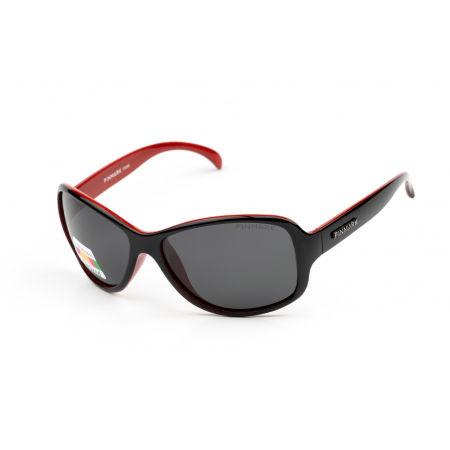 Finmark F2005 - Polarized sunglasses