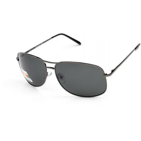 Finmark F2006 - Polarized sunglasses