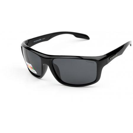 Polarized  Sunglasses - Finmark F2007