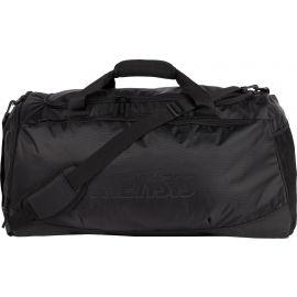 Kensis DUSTIN 25 - Športová taška