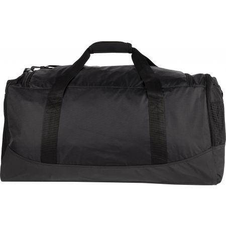 Športová taška - Kensis DUSTIN 25 - 2