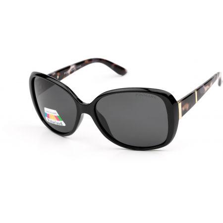 Finmark F2009 - Polarized sunglasses