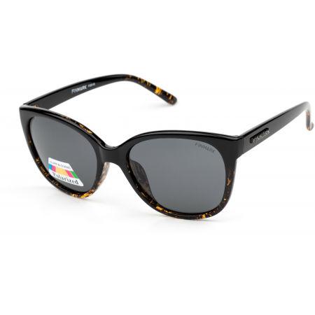 Polarizační sluneční brýle - Finmark F2010