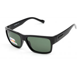 Finmark F2011 - Polarized sunglasses