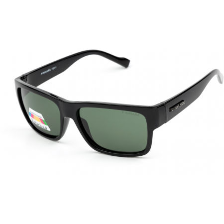 Polarized  Sunglasses - Finmark F2011
