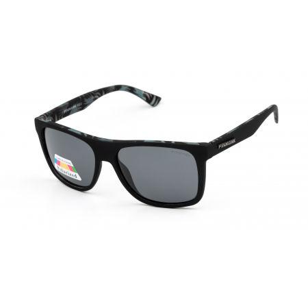 Polarizačné slnečné okuliare - Finmark F2012