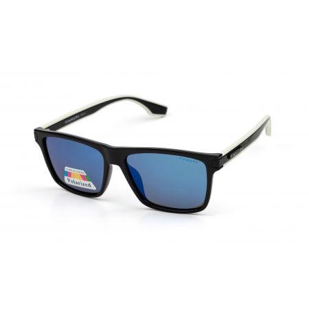 Finmark F2013 - Polarizačné slnečné okuliare